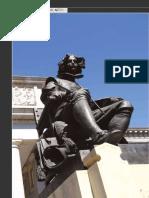 Monuments Men españoles (Clio).pdf