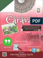 The Caravan, Vol. 3, Edition 1