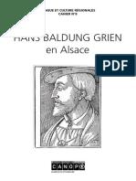 Baldung Grien Lcr8