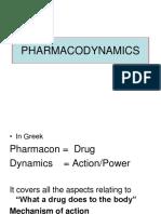 pharmacodynamics-130801040617-phpapp02