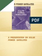 87392221-Solar-Power-Satellites-ppt.pptx