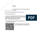 Required 1.1 International Law and Human Rights.pdf