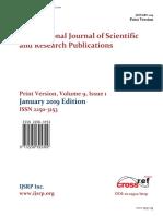 ijsrp-jan-2019-print.pdf