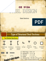 Steel Sections2 1