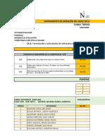 03 Medicion Competencia Ce4-Cg2 9199
