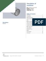 container-Study 1-1.docx
