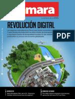 Camara de Comercio de Lima-revolucion Digital 2017