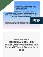 DENR DAO 2016-08.pdf