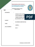 estabilidad-de-sistema-lineales-expo.docx