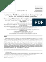 sempere2002.pdf