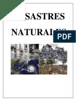 revista de desastres naturales.docx