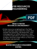Lesson 1 Water Resources.pptx