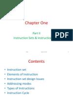 Chapter I_part II (2)