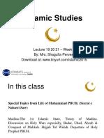 7  & 8 Lecture 19 20 21 Week 7.pdf