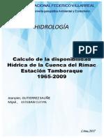 357930197-DISPONIBILIDAD-HIDRICA1.docx