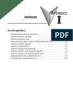 sistemas num y codigos.pdf