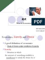 loryya Economical status