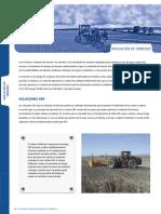 NIVELACION_DE_TERRENOS.pdf