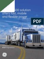 GEA31885 TM2500 brochure.pdf