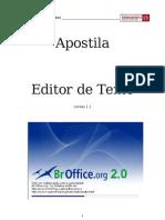 apostila