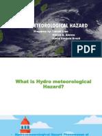 HYDROMETEOROLOGICAL HAZARD20.pptx