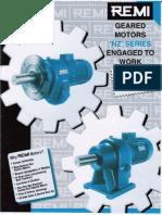 Lab Gread Motor.pdf