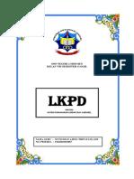 LKPD SPLDV