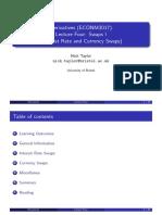 L4(1).pdf