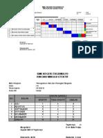 394785632-238731180-RPP-C1-Pemrograman-Dasar-KD1-Algoritma-Pemrograman.xlsx