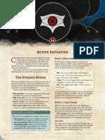 Giffyglyphs Darker Dungeons V 2.1 - Active Initiative.pdf