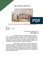 P.LAPLANCHA TRAZADA.doc
