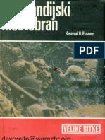 Velike Bitke - Normandijski Mostobran