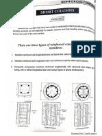 2. RCD 2- Besavilla (Column)