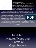 Org-and-mgt-1[1].pptx