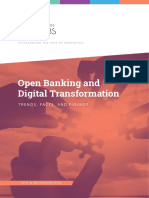 Openbanking Trendreport Linked