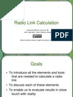 wireless_link__budget_slides_edit_nepal.pdf