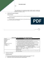 Grade 8 TG Math Module 1.pdf