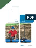 GEORG FISCHER_Technical_Handbook_PE__1.pdf
