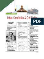 1209251348557979indian_constitution(1)