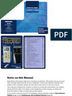 MEDION PC.pdf