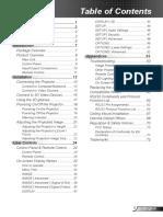 PROJECTOR.pdf