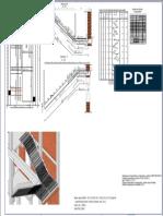 R17 pl scara parter_17.pdf