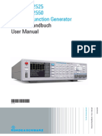 HMF25xx UserManual de en 04
