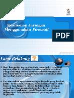 presentasifirewall-131003115744-phpapp02-converted.pptx