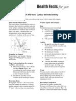 microdisectomy .pdf