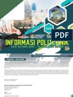 Informasi Politeknik -Final 9
