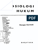 SOSIOLOGI HUKUM.PDF ONLINE