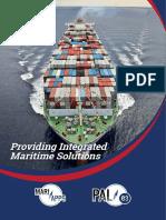 Maria Pps Catalogue
