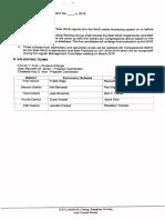 37_s._2019 (1).pdf wins.pdf