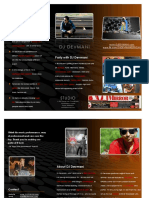 DJ Devmani - Final - Profile.pdf